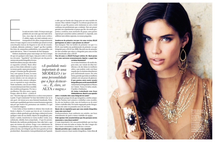 Sara+Sampaio+for+Elle+Portugal+October+2013-005
