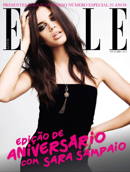 Sara+Sampaio+for+Elle+Portugal+October+2013-003
