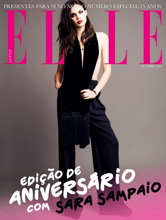 Sara+Sampaio+for+Elle+Portugal+October+2013-002