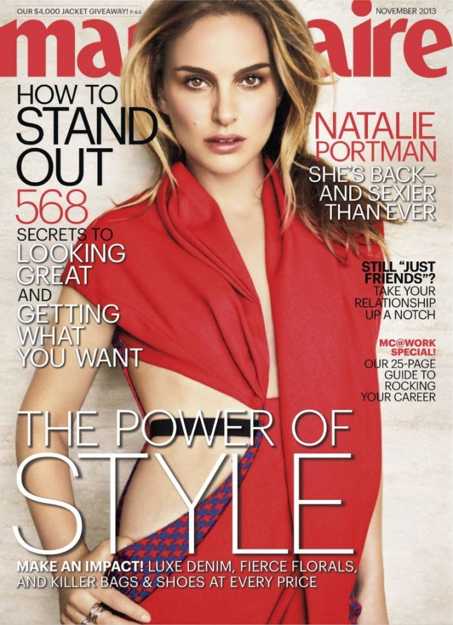 Natalie+Portman+by+Tesh+for+Marie+Claire+November+2013-001