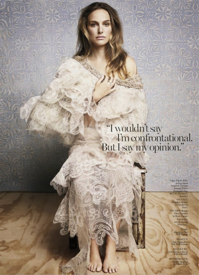 Natalie+Portman+by+Tesh+for+Marie+Claire+November+2013-004