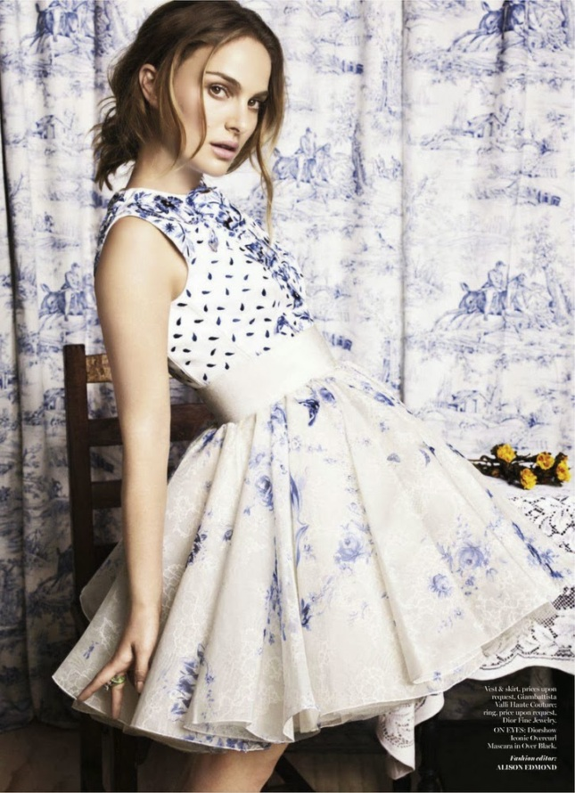 Natalie+Portman+by+Tesh+for+Marie+Claire+November+2013-003