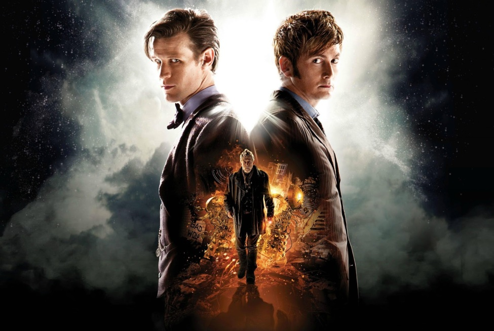 https://ilookuptoyou.files.wordpress.com/2013/11/02fa7-dayofthedoctor.jpg