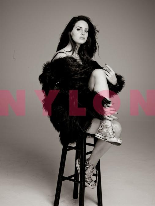 Lana+Del+Rey+for+Nylon+November+2013-004
