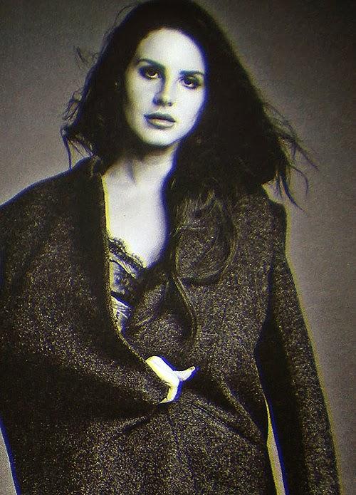Lana+Del+Rey+for+Nylon+November+2013-007