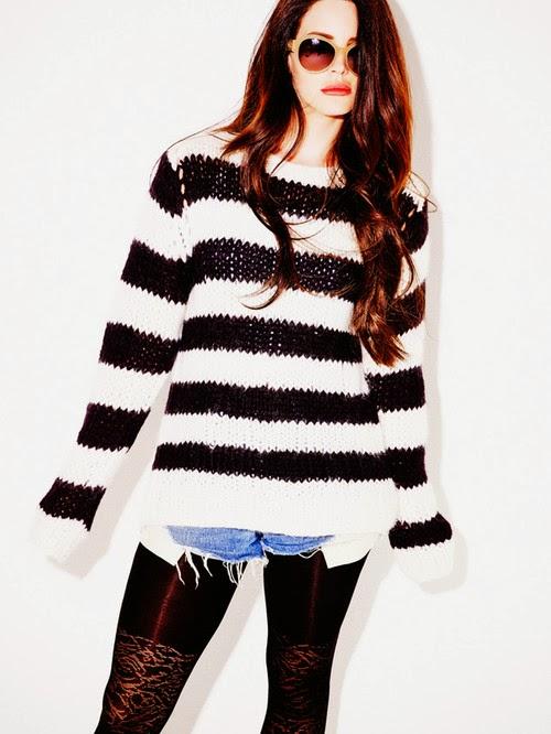 Lana+Del+Rey+for+Nylon+November+2013-002