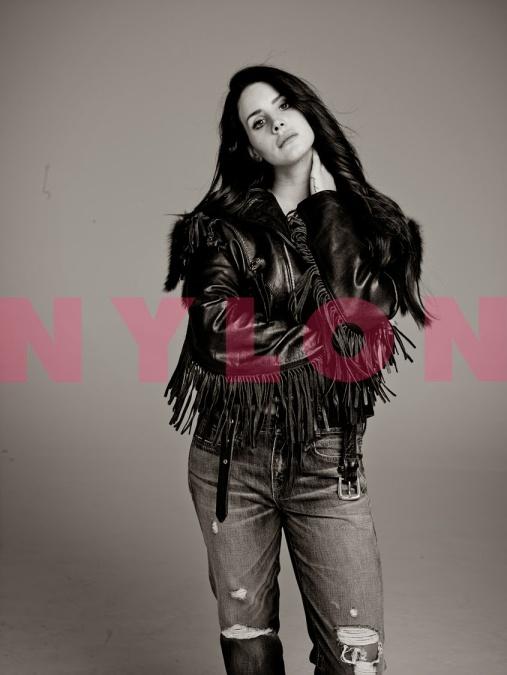 Lana+Del+Rey+for+Nylon+November+2013-011
