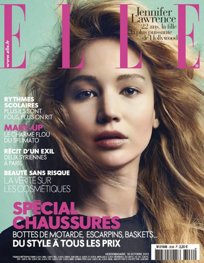 Jennifer+Lawrence+by+Emma+Summerton+for+Elle+France+2013-001