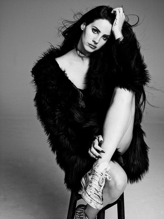 Lana+Del+Rey+for+Nylon+November+2013-001