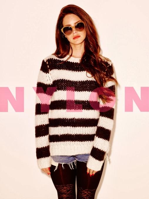 Lana+Del+Rey+for+Nylon+November+2013-008